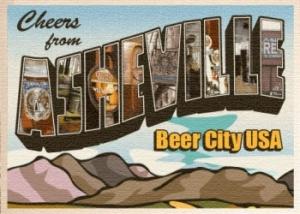 asheville-brews