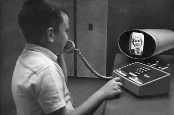 1964-worlds-fair-picture-telephone.w529.h352.2x