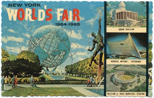 New_York_World's_Fair_1964-65_76843_B
