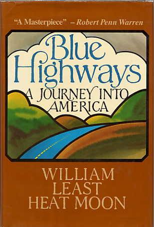 blue_highways
