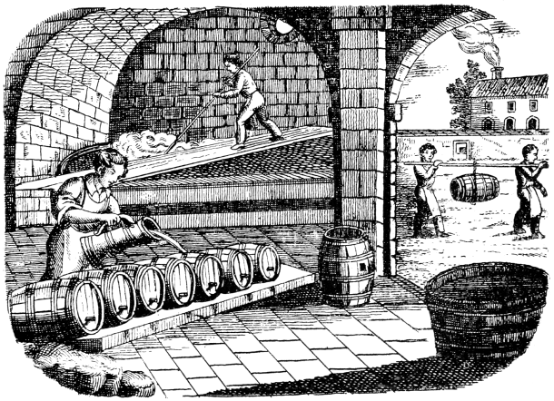 Brewery_of_19th_Century