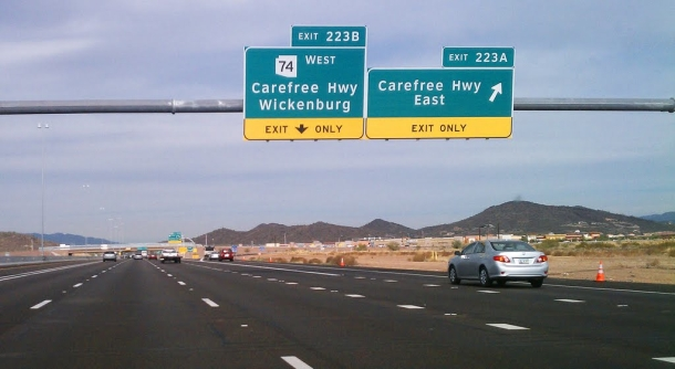 carefree_highway