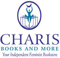 charis-logo
