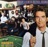huey_lewis album cover