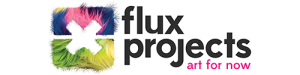 flux-projects-nick-cave-logo