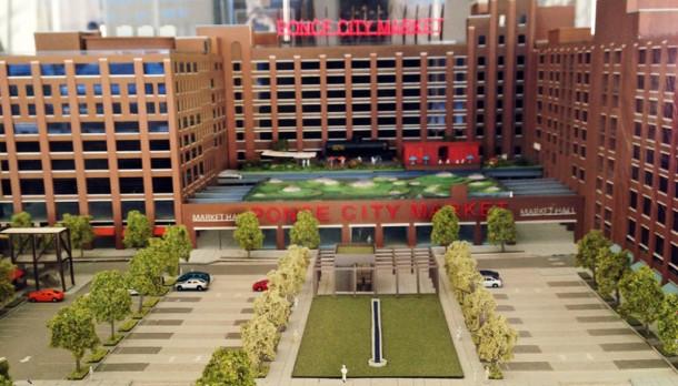 [PCM model image via stanleybeamansears.com] via Curbed Atlanta