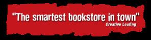 smartest_bookstore3