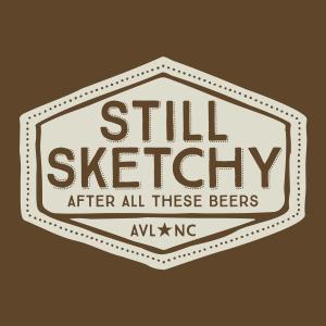 Still-Sketchy-15