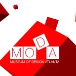 MODA-Screens-5-540
